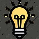 Bulb_Idea-512.png