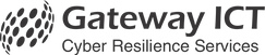 Black Logo - Transparent.png