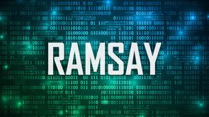 Ramsay Malware Targets Air-Gapped Networks