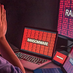The Latest Ransomware Attacks Can Require a Data Breach Notification
