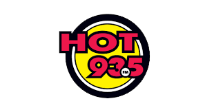 hot93.5.png