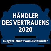 HDV_2020.png