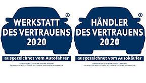 Logo 2020 beide.jpg