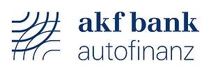 akf_bank_logo_autofinanz_CMYK.jpg