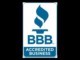 BBB-logo-275x206.png