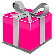 pink-birthday-present-clip-art-pink-pres