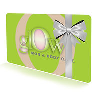 Glow Gift Cards