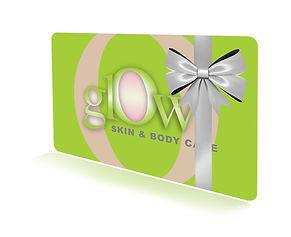 glow gift card.jpeg