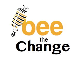 Bee the Change - 2