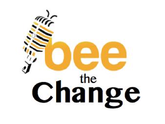 Bee the Change - 3