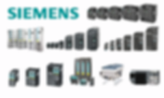 siemens-drives-family-2.png