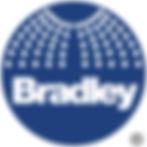 Bradley Logo_CMYK.jpg