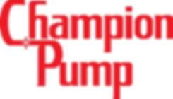 champion pump logo.jpg