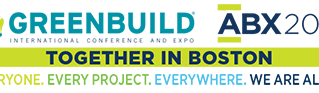 Greenbuild 2017 and GBCI Certification Work Zone