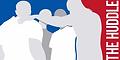 HSJ Logo.png