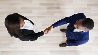 black partnership2.jpg