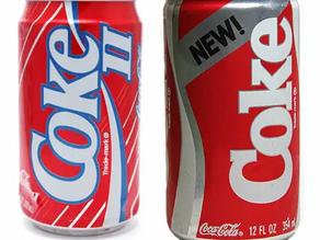 36. The Coca Cola Conspiracy