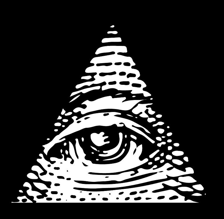 Logo_Artboard 7_medium.png