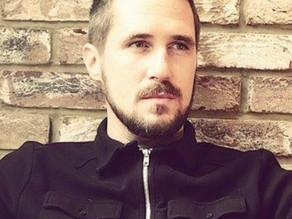 11. The Mysterious Death of Max Spiers