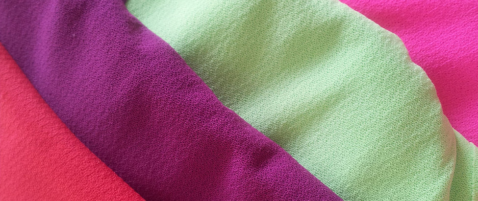 tecido-dry-fit.jpg