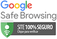 google-safe-browsing.png