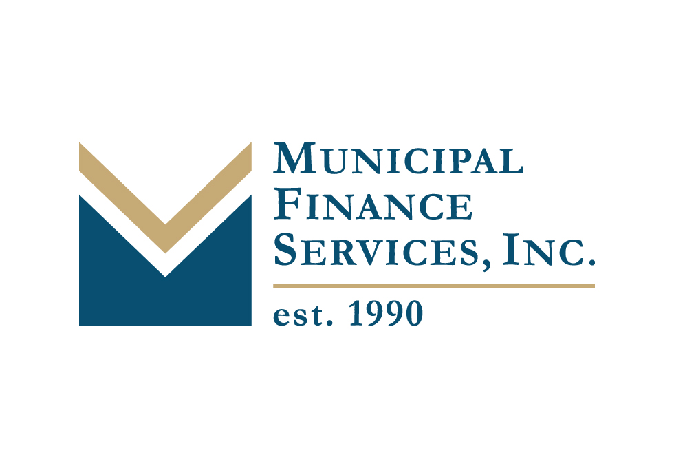 Municipal Finance Services, Inc.