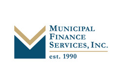 Municipal Finance Services, Inc.