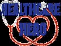 Healthcare Hero 18x24 2.png