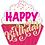 Thumbnail: Cupcake Package - 4 Cupcakes