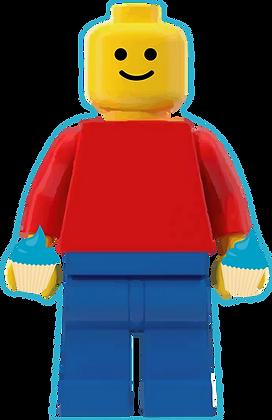 Birthday Builder