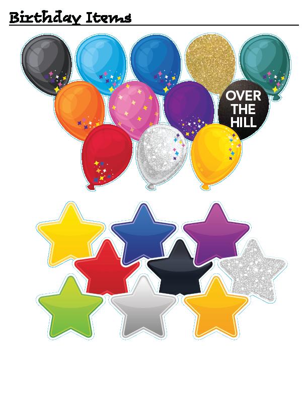 Balloons_Stars.png