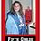Thumbnail: Graduation- CUSTOM PHOTO DISPLAY  (15 Signs!)