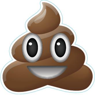 Emoji_Poop