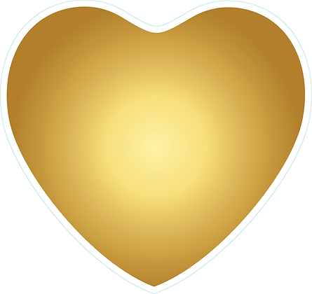 Heart_Gold