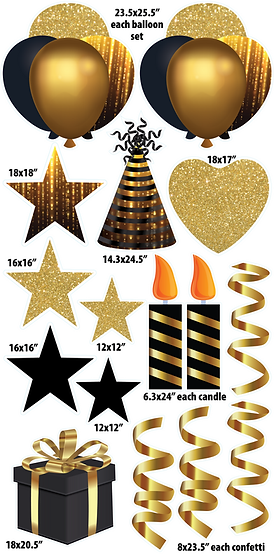Black Gold Party 72dpi.png