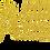 Thumbnail: Letter -Yellow Sparkle