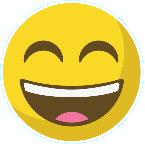 Emoji_Smiley
