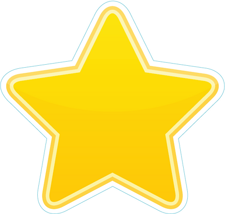 Star_Yellow