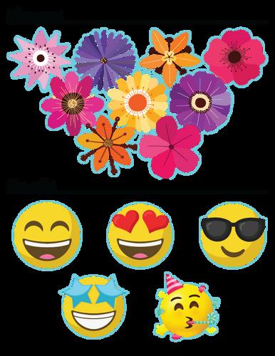 Flowers_Emojis.png