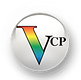 vcp-print-direct-mail-graphic-art-logo.p