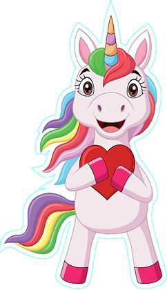 Unicorn_Rainbow