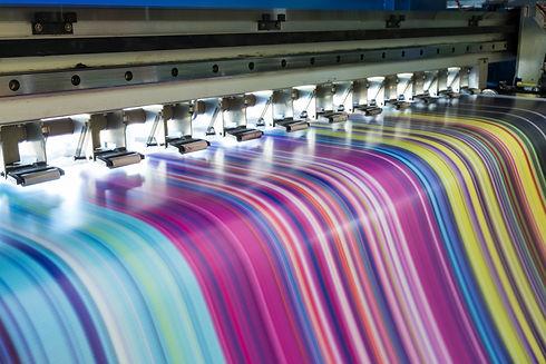 Inkjet Printer.jpg