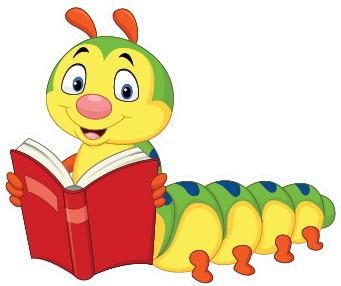 Bookworm_25x21.PNG