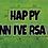 Thumbnail: HAPPY ANNIVERSARY EZ Set 6pc - Luckiest Guy