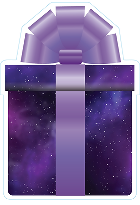 Present: Galaxy