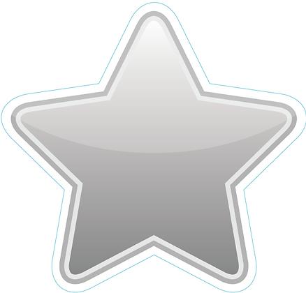 Star_Gray
