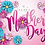 Thumbnail: Yard Sign, Mothers Day2