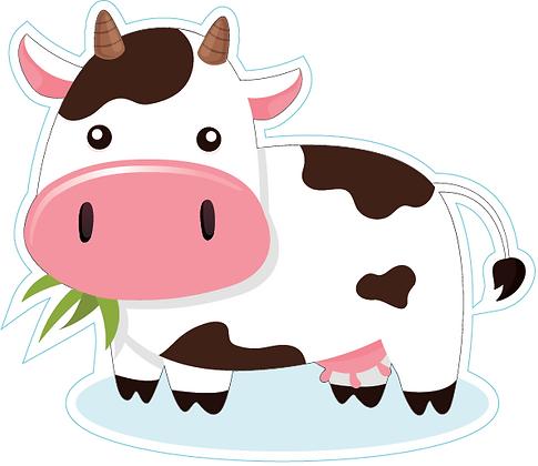 Cow_Cartoon