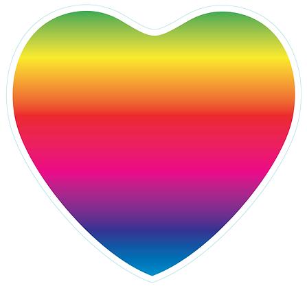 Heart_Rainbow