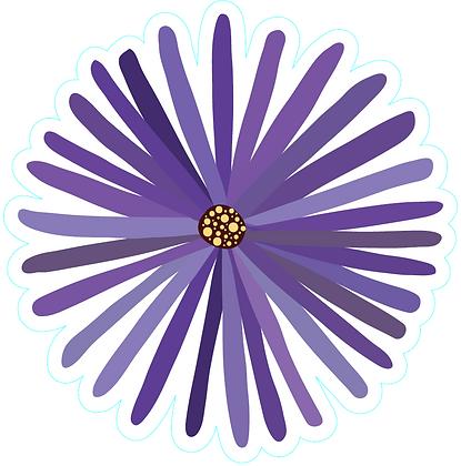 Flower_Purple1